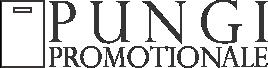 Pungi Promotionale - Vanzare si personalizare la cele mai bune preturi